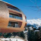 chesa-futura-architects-foster+partners-kuchel-architects-2