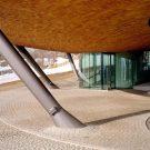 chesa-futura-architects-foster+partners-kuchel-architects-3