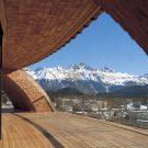 chesa-futura-architects-foster+partners-kuchel-architects-7