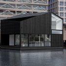 floating-home-architects-i29-1