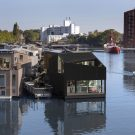 floating-home-architects-i29-13