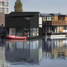 floating-home-architects-i29-14