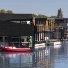 floating-home-architects-i29-15