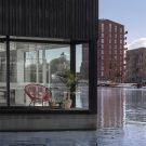 floating-home-architects-i29-16