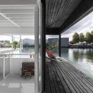 floating-home-architects-i29-17