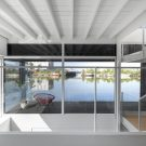 floating-home-architects-i29-18