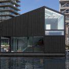 floating-home-architects-i29-2