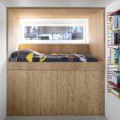 floating-home-architects-i29-20