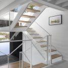 floating-home-architects-i29-24