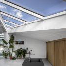floating-home-architects-i29-28