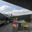 floating-home-architects-i29-33