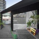 floating-home-architects-i29-34
