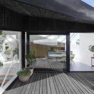 floating-home-architects-i29-35