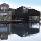 floating-home-architects-i29-9