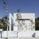 g-house-axelrod-architects+pitsou-kedem-architect-5a