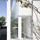 g-house-axelrod-architects+pitsou-kedem-architect-6a
