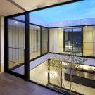 shift-house-architects-apollo-architects-and-associates-10