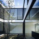 shift-house-architects-apollo-architects-and-associates-3