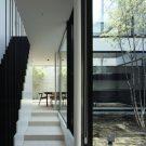 shift-house-architects-apollo-architects-and-associates-5