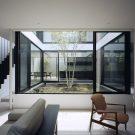 shift-house-architects-apollo-architects-and-associates-6