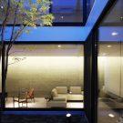 shift-house-architects-apollo-architects-and-associates-8