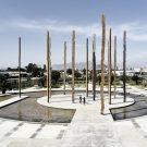 her-vertical-retain-us-architects-cruz-mandiola-elton-leniz-1