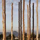 her-vertical-retain-us-architects-cruz-mandiola-elton-leniz-10
