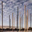 her-vertical-retain-us-architects-cruz-mandiola-elton-leniz-11