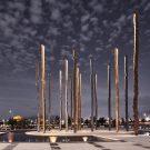 her-vertical-retain-us-architects-cruz-mandiola-elton-leniz-12