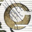 her-vertical-retain-us-architects-cruz-mandiola-elton-leniz-2