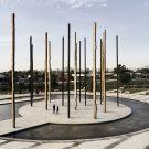 her-vertical-retain-us-architects-cruz-mandiola-elton-leniz-3