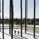 her-vertical-retain-us-architects-cruz-mandiola-elton-leniz-5