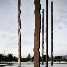 her-vertical-retain-us-architects-cruz-mandiola-elton-leniz-6