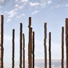 her-vertical-retain-us-architects-cruz-mandiola-elton-leniz-7