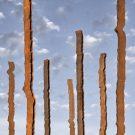 her-vertical-retain-us-architects-cruz-mandiola-elton-leniz-9