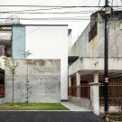 house-of-light-voids-architects-byrayboedi-1