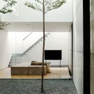 house-of-light-voids-architects-byrayboedi-10