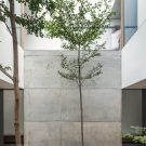 house-of-light-voids-architects-byrayboedi-5