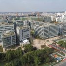 ooeli-art-park-architects-renzo-piano-building-workshop-and-group-of-architects-1