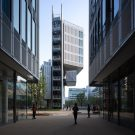ooeli-art-park-architects-renzo-piano-building-workshop-and-group-of-architects-11