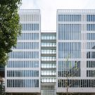 ooeli-art-park-architects-renzo-piano-building-workshop-and-group-of-architects-16