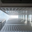ooeli-art-park-architects-renzo-piano-building-workshop-and-group-of-architects-17