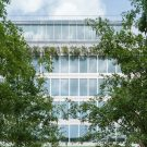 ooeli-art-park-architects-renzo-piano-building-workshop-and-group-of-architects-21