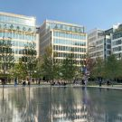 ooeli-art-park-architects-renzo-piano-building-workshop-and-group-of-architects-22