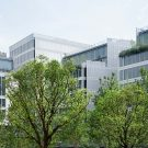 ooeli-art-park-architects-renzo-piano-building-workshop-and-group-of-architects-23