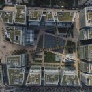 ooeli-art-park-architects-renzo-piano-building-workshop-and-group-of-architects-2