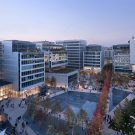 ooeli-art-park-architects-renzo-piano-building-workshop-and-group-of-architects-33