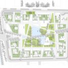 ooeli-art-park-architects-renzo-piano-building-workshop-and-group-of-architects-35