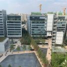 ooeli-art-park-architects-renzo-piano-building-workshop-and-group-of-architects-7