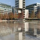 ooeli-art-park-architects-renzo-piano-building-workshop-and-group-of-architects-8